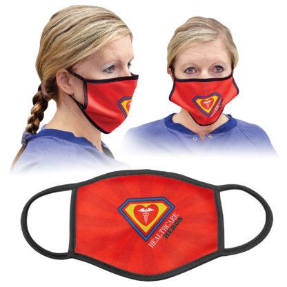 Non Medical Face Mask