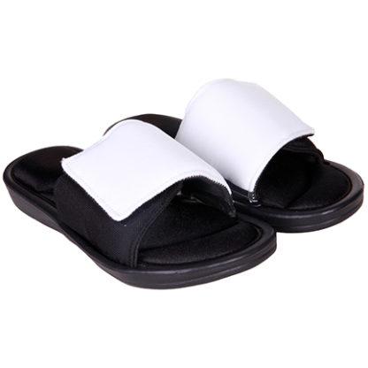 Sublimatable Slide Sandals